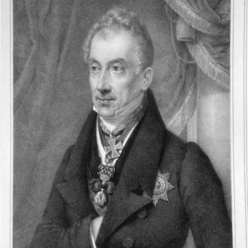PP15V-Metternich-W