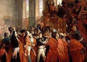 PP15V-Napoleon Bonaparte