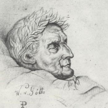 PP16V- Goethe-1832-W