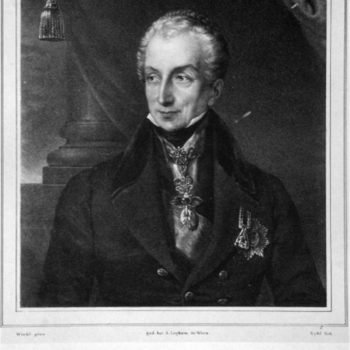 PP16V-Metternich-W