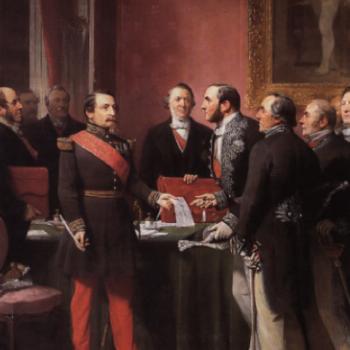 PP16V-Napoléon III-1858-50