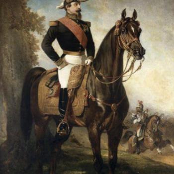PP16bisV-Napoléon III-1858-50
