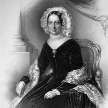 PP18V-Marie-Louise-W