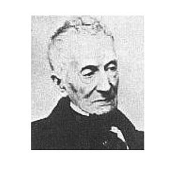 PP18V-Metternich-W