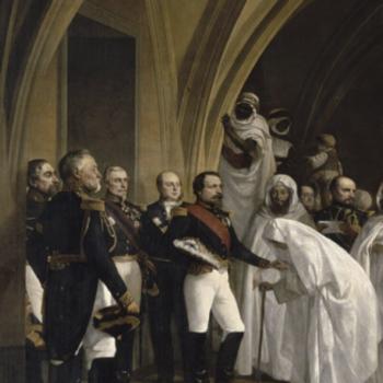PP18V-Napoléon III-1861-53