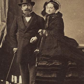 PP19V-Napoléon III-1865-57