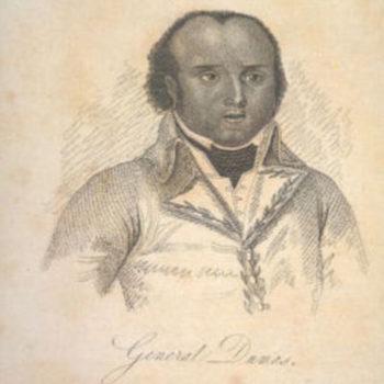 PP1V- Dumas Gd Père-W
