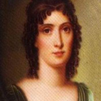 PP1V- Elisa Bonaparte