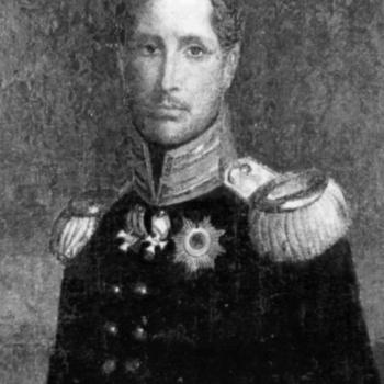 PP1V-Frederic Guillaume de Prusse-W