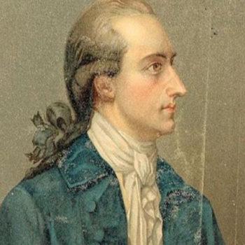PP1V- Goethe1779-W