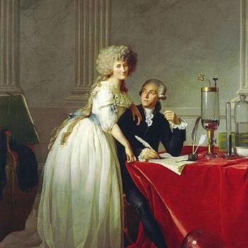 PP1V- Lavoisier -W