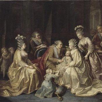 PP1V- Louis XVIII. - 400-520jpg