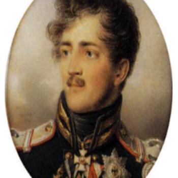 PP1V-PRUSSE Auguste