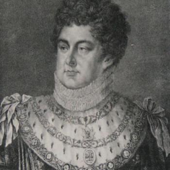 PP1bbV - George IV-W