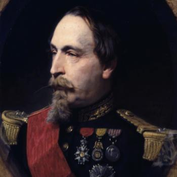 PP20V-Napoléon III-1868-60