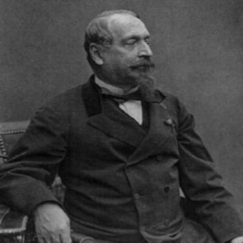 PP23V-Napoléon III-1871-63