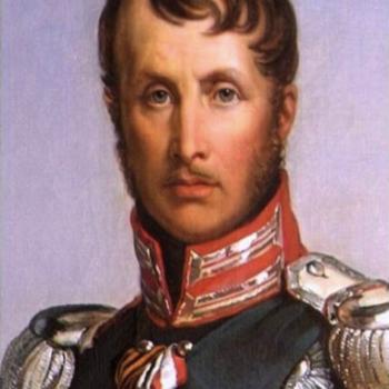 PP2V-Frederic Guillaume de Prusse-W