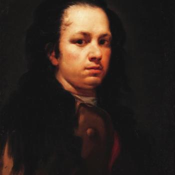 PP2V-Goya-1773-W