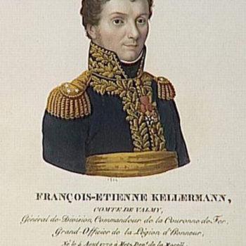 PP2V- Kellermann-W