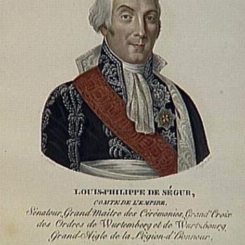 PP2V-Louis-Philippe de Segur-W