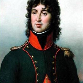 PP2V-MURAT-1792-W