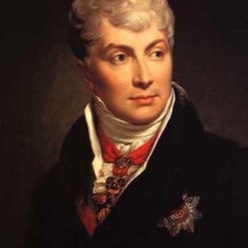 PP2V-Metternich-W