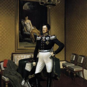 PP2V-PRUSSE Auguste