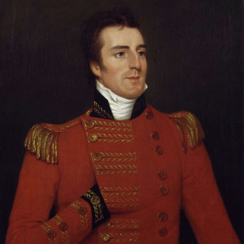 PP2V-Sir_Arthur_Wellesley