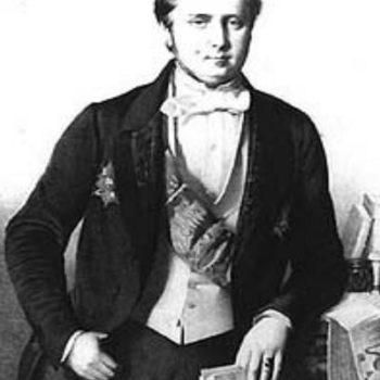 PP2V-Walewski Alexandre-1855-W