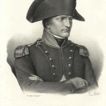 PP36V-Napoleon Bonaparte