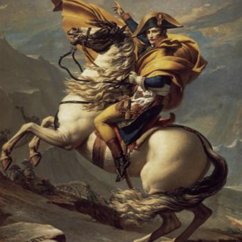 PP37.Napoleon Bonaparte