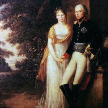 PP3V-Frederic Guillaume de Prusse-W