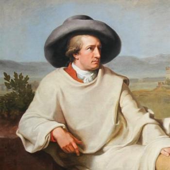PP3V- Goethe-W