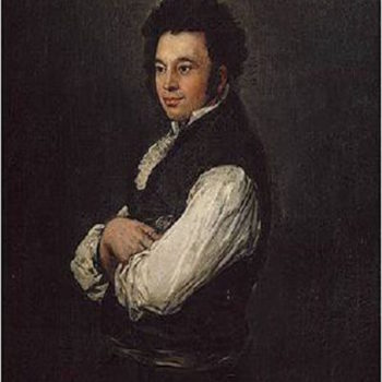 PP3V- Goya - 400-520