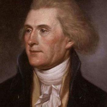 PP3V- Jefferson