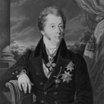 PP3V-Metternich-W