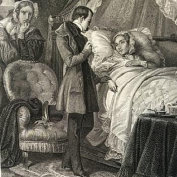 PP3V-Napoléon III-1837-29