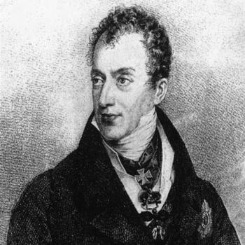 PP3bV-Metternich-W