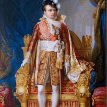 PP43-Napoleon Bonaparte