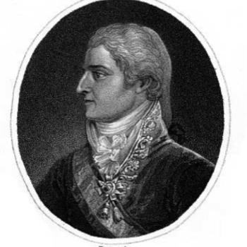 PP4V- Ferdinand VII d'Espagne-1810-G