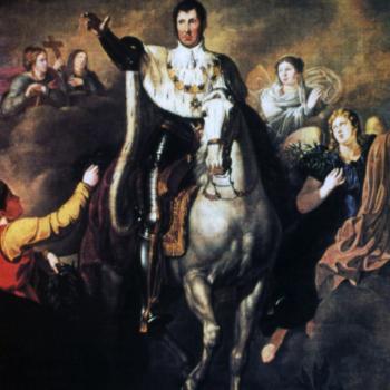 PP4V-Frederic Guillaume de Prusse-I