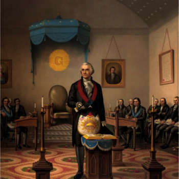 PP4V-George Washington-1793-W