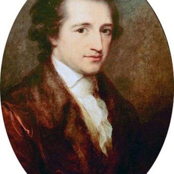 PP4V-Goethe-1787-Wjpg