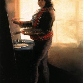 PP4V-Goya-1793-W