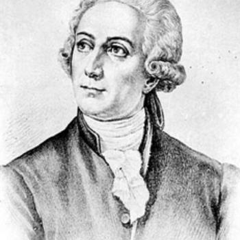 PP4V- Lavoisier -W