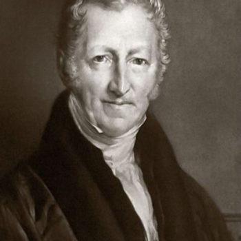 PP4V-Malthus-W