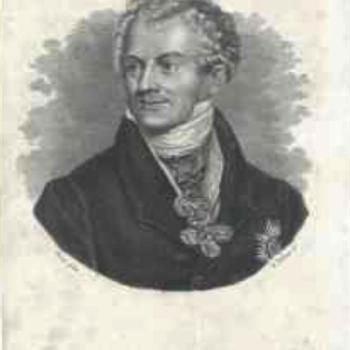 PP4V-Metternich-W