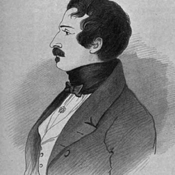 PP4V-Napoléon III-1830-31