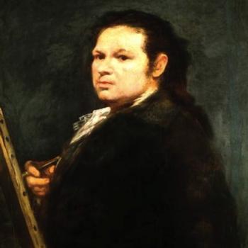 PP4bV-Goya-1793-W