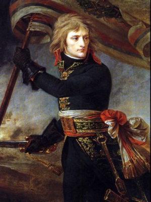 PP5.1V-Napoleon Bonaparte